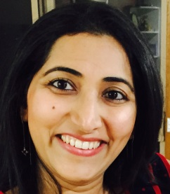 South Yarra Dentist Sangeetha Kamath